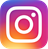 Bar M Supplies